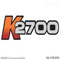 KIAK2700