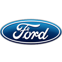 FORD ›
