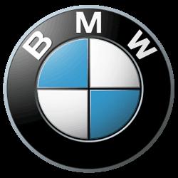 BMW ›