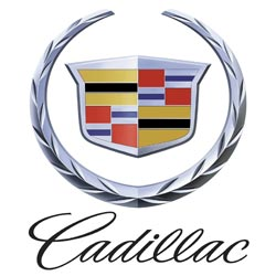 CADILLAC ›