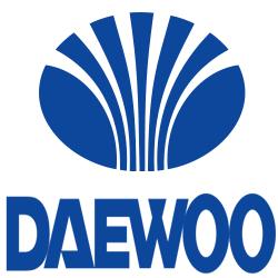 DAEWOO ›