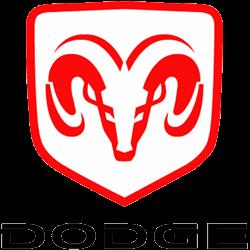DODGE ›