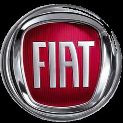 FIAT ›