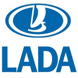LADA ›