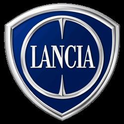 LANCIA ›