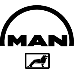MAN ›