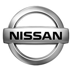 NISSAN ›