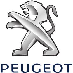 PEUGEOT ›
