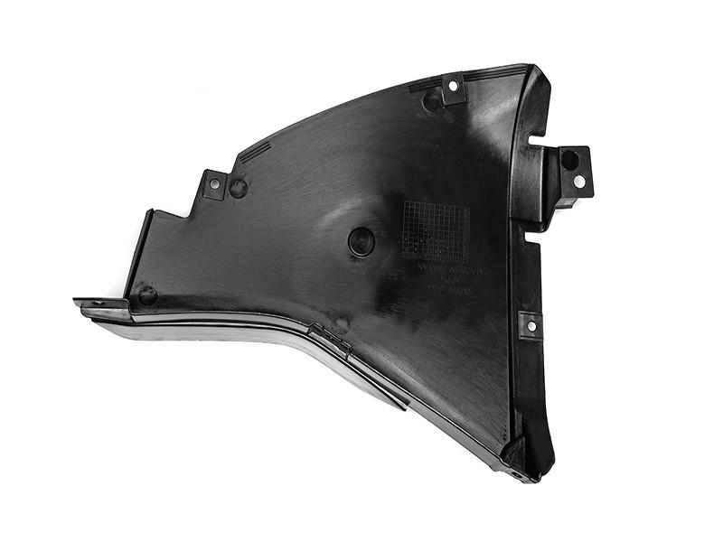 BM51018-14L