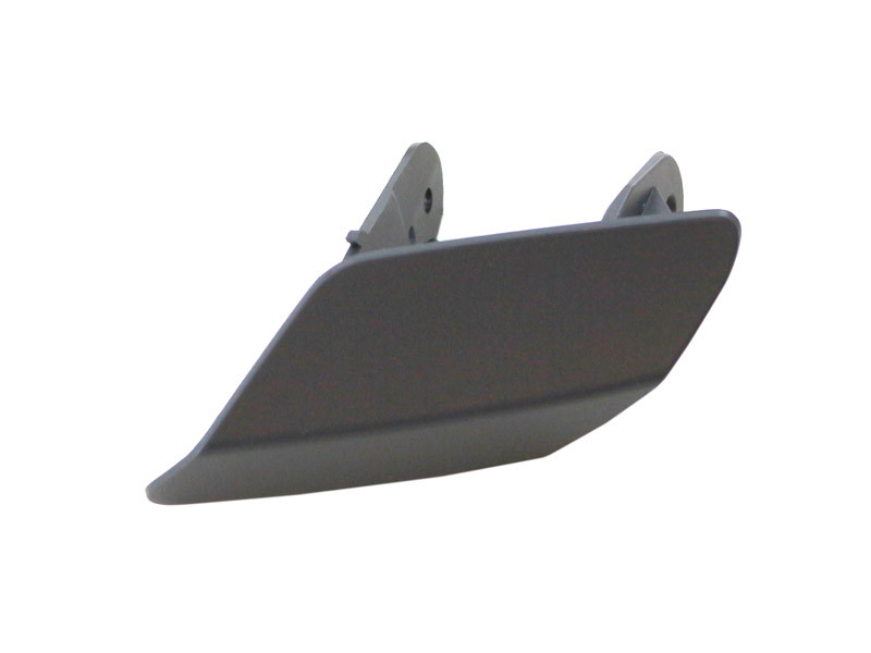 BM51020-2L