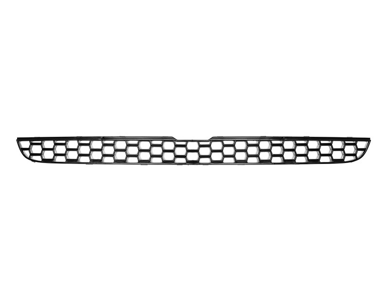 BM51023-6