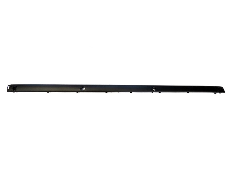 BM52006-5E1