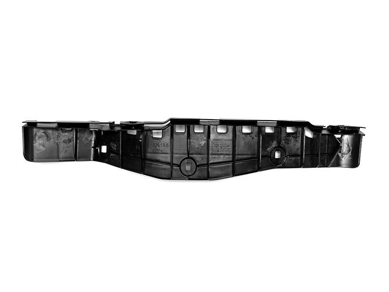 BM52013-6