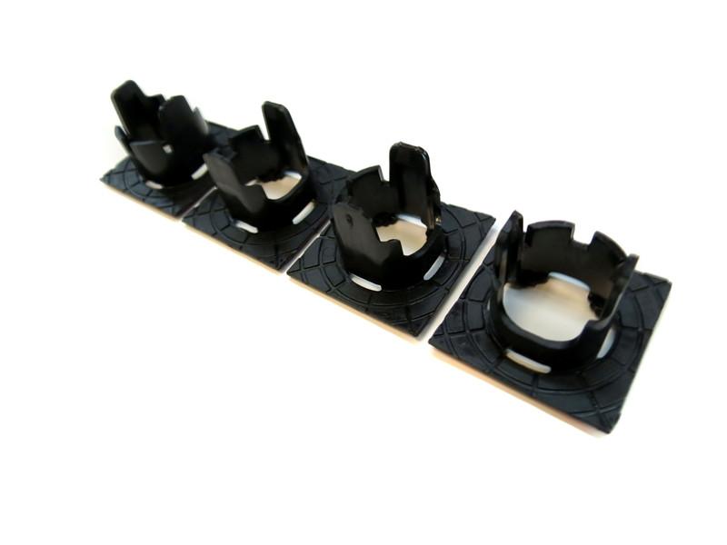 BM52013N-RSLR