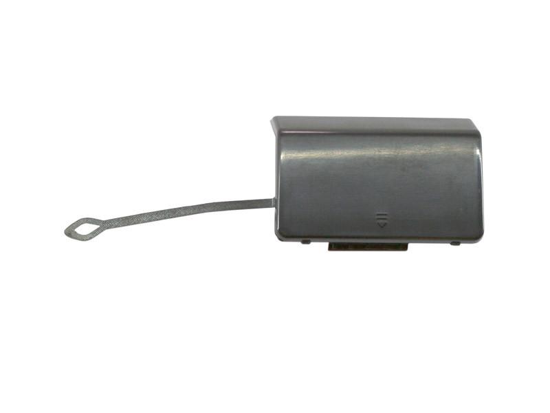BZ52017-2