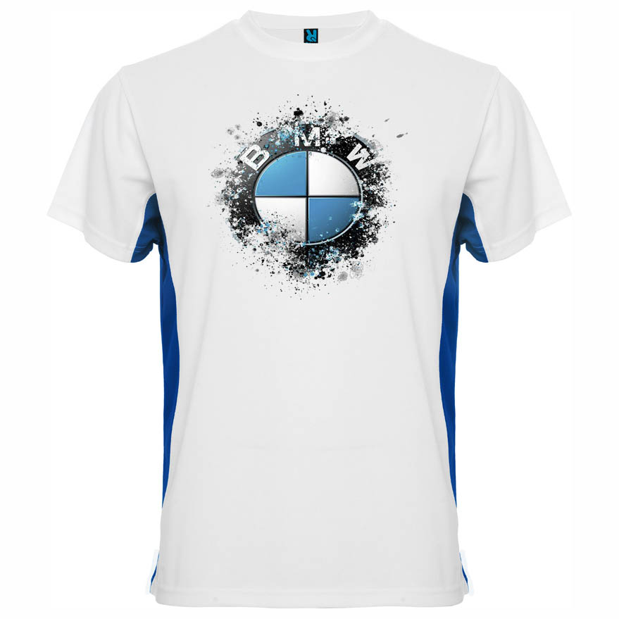 bmw-blue-sport