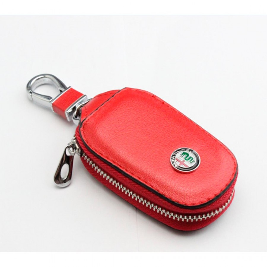 case-alfa-red-900x900