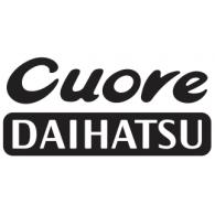 DAIHATSU COURE