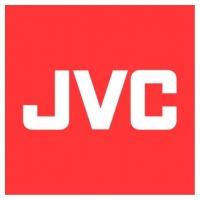 JVC ›