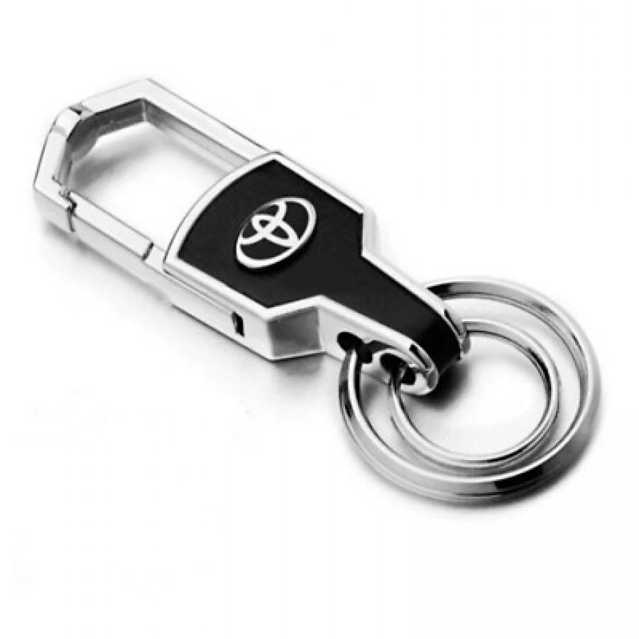 key-toyota-black-900x900