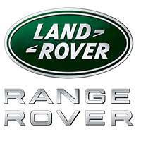 LAND ROVER / RANGE ROVER I