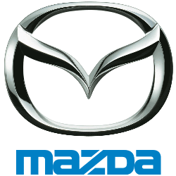 MP3 CHANGER / USB AUDIO INTERFACE MAZDA