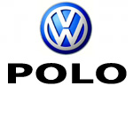 VW POLO (1994-2001)