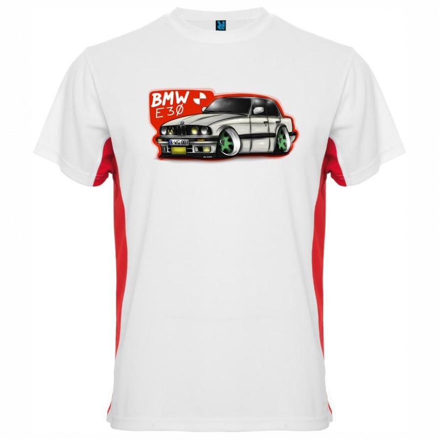 t-shirt-bmw-e30-900x900