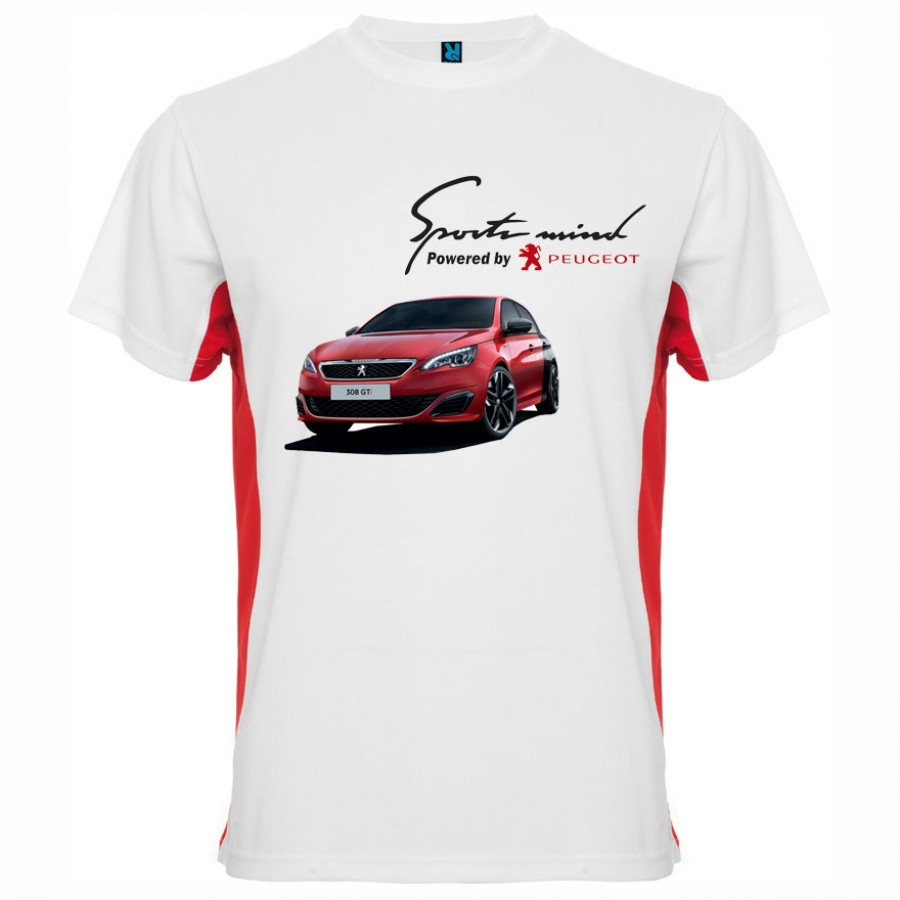 t-shirt-peugeot-red-900x900