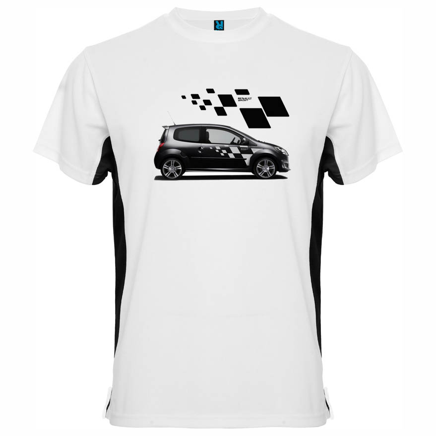 t-shirt-renault-black