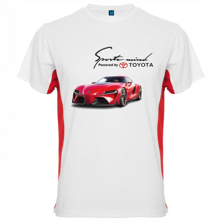 t-shirt-toyota-sport-red-900x900